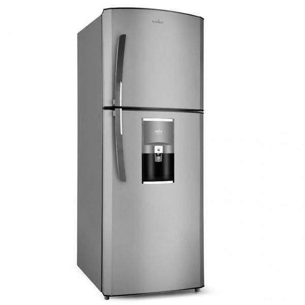 """Imagen de Refrigeradora MABE TMNF 14"""" RME1436JMXX0"""