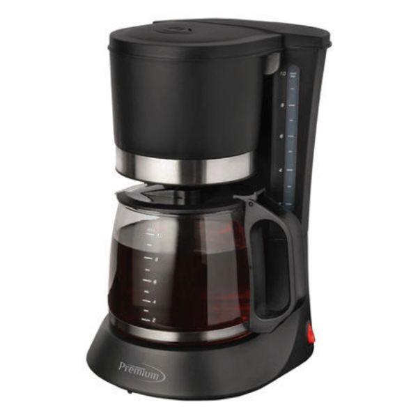 Imagen de Coffee Maker Premium PCM599B
