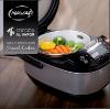 Imagen de Olla Arrocera Multifuncional Smart Cooker SC-18MF