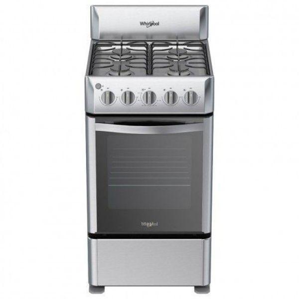 "Imagen de Cocina a Gas  Whirlpool 20"" LWWR3000S"
