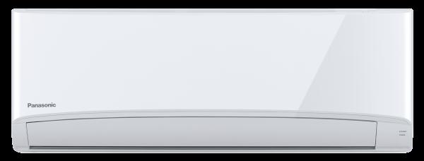 Imagen de Aire Acondicionado 9000 BTU Panasonic Inverter CS/CU-YS9TKV