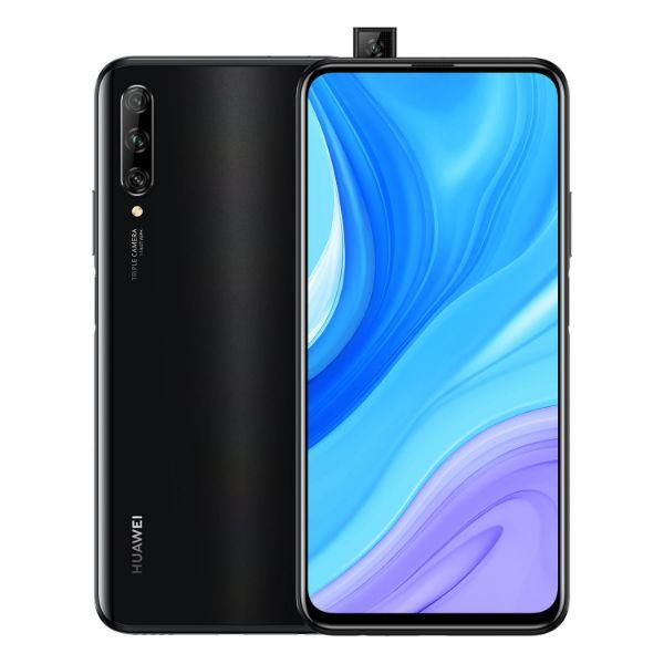 Imagen de Teléfono Celular Huawei Y9s 128 Gb