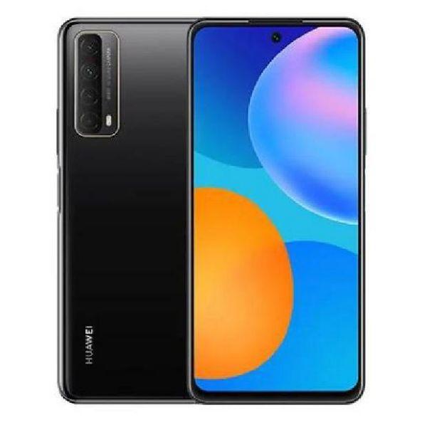 Imagen de Teléfono Celular Huawei Y7A (SM)