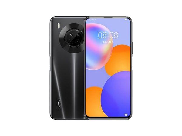 Imagen de  Teléfono Celular Huawei Y9A (SM)