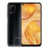 Imagen de Teléfono celular Huawei P40 LITE Black 128GB/ 51095CUN (INT)