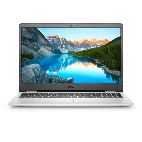 Imagen de Computadora Portátil Dell Inspiron 3505