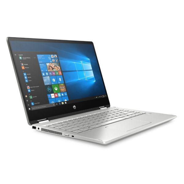 """Imagen de Computadora Portátil HP Pavilion X360 14-DH1008LA 14"""""""