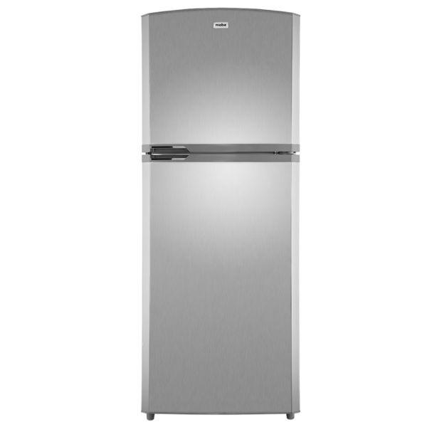 """Imagen de Refrigerador automático TMNF MABE 2P 14"""", SILVER, 400L RME1436VMXE0"""