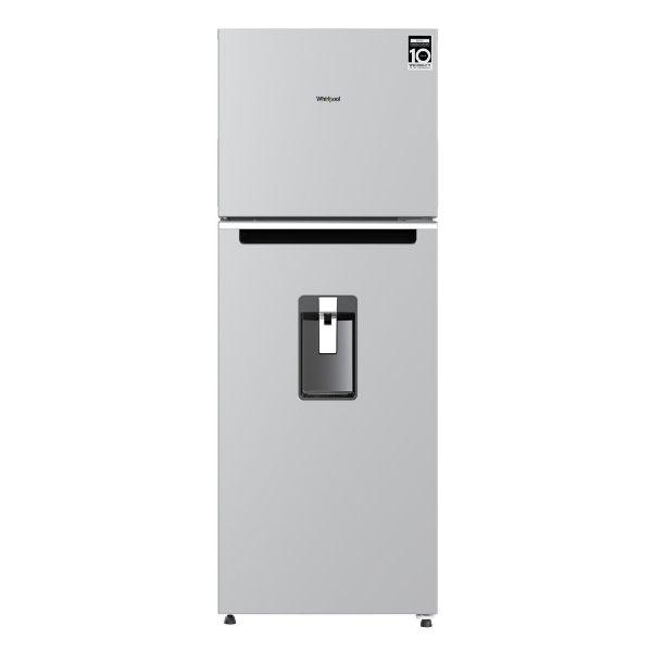 Imagen de Refrigeradora Top Mount 13 pies 364 litros WT1333K (ECE)