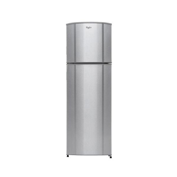Imagen de Refrigerador Top Mount - 9 pies - 250 litros  WT9014S (ECE)