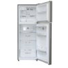 Imagen de Refrigerador dos puertas WINIA 12 pies PR-1611DGF