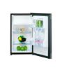 Imagen de Refrigeradora Minibar WINIA FR-146B1RNB 4.2