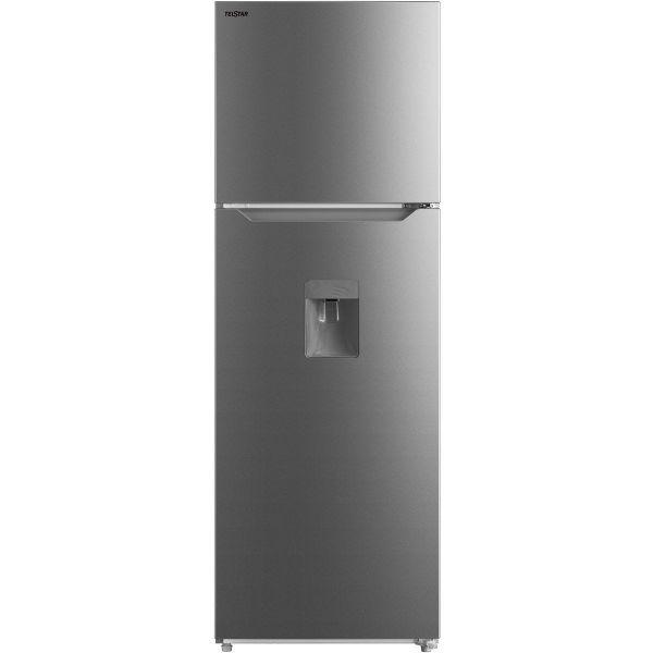 Imagen de Refrigeradora automática TELSTAR TRA340420MD13CF340L INO (165687)