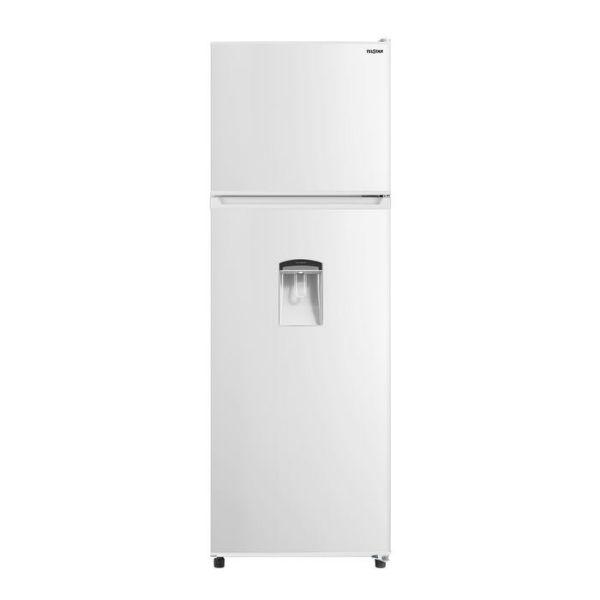 Imagen de Refrigeradora automática TELSTAR TRA310110MD11CF310L BLC