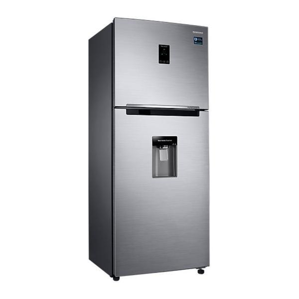 Imagen de Refrigeradora SAMSUNG 14 pies RT38K5930S8/AP + olla arrocera WINDMERE