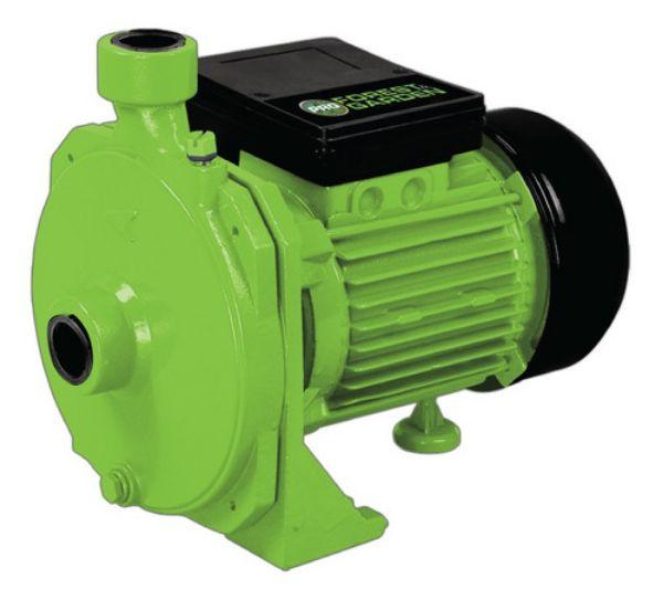 Imagen de Bomba para agua centrifuga F&G 3/4 HP BC 935 BVM