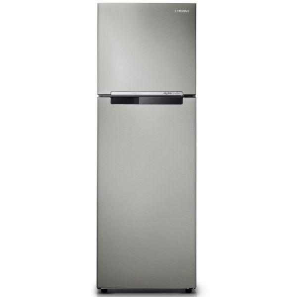 Imagen de Refrigeradora SAMSUNG 9 pies RT25FARADSP/AP + extensor de rango TP-LINK