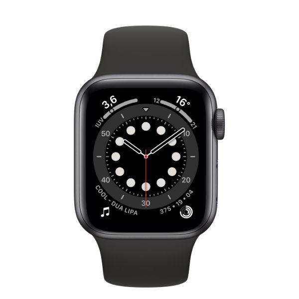 Imagen de Smartwatch Apple Serie 6 40MM