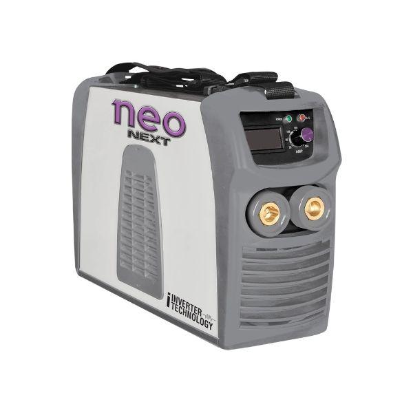 Imagen de Inversor Neo IE12225/180  120-220v + Mascara MS 601/2