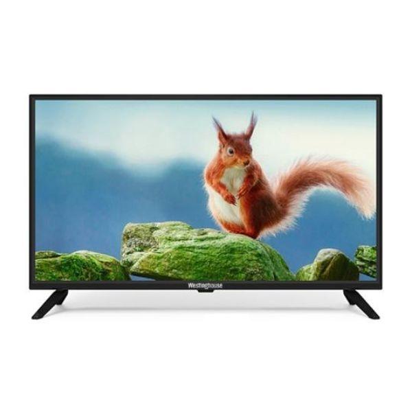"Imagen de Pantalla LED Westinghouse 50"" 4K Ultra HD SMART W50A22S-4KSM"