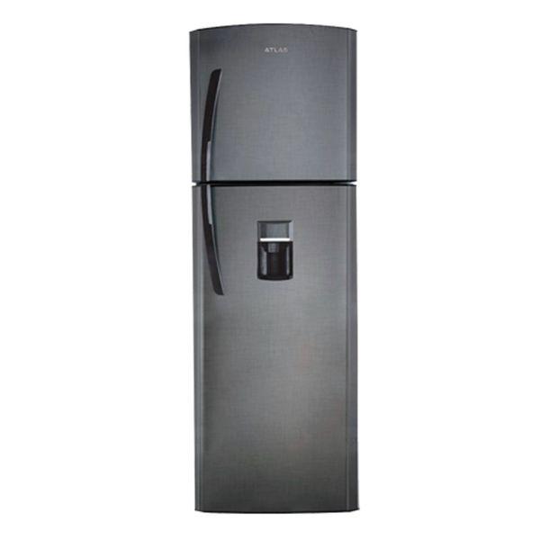 Imagen de Refrigeradora ATLAS RTA1130YMFE0 11 pies
