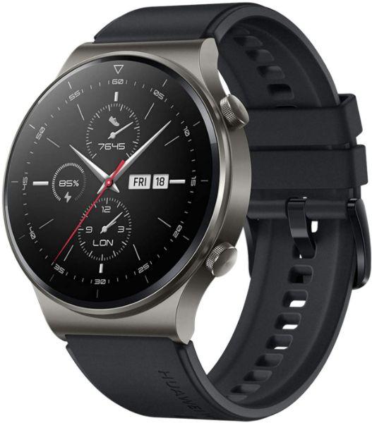 Imagen de Reloj inteligente HUAWEI GT2 PRO